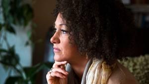 Wegen Blackfacing-Vorwürfen zurückgetreten: Die Schwarzenaktivistin Rachel Dolezal ist eigentlich weiß, sagt ihre Familie.