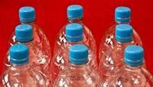 Der Flaschenpfand bei Einwegflaschen lockt Betrüger und kostet den Steuerzahler jährlich bis zu 40 Millionen Euro.