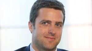 Matthias Schulz wird Jürgen Flimms Nachfolger als Intendant der Berliner Staatsoper