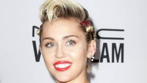 Pro Transgender: Miley Cyrus als Instagram-Aktivistin
