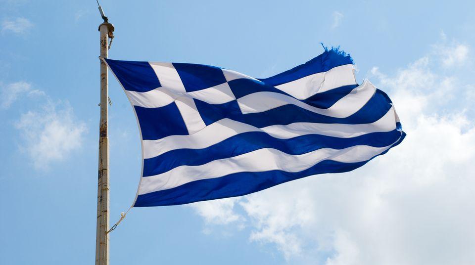 Portugal, Spanien, Irland, Italien, Belgien: Wo droht nach Griechenland die nächste Schuldenkrise?