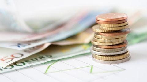 Bundeswertpapiere: Bundesanleihen bieten Sicherheit