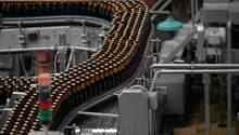 Belgien baut eine Bier-Pipeline – wer zieht nach?