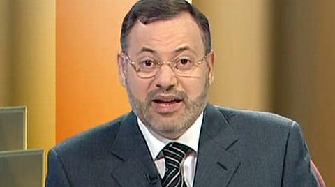 Ahmed Mansur