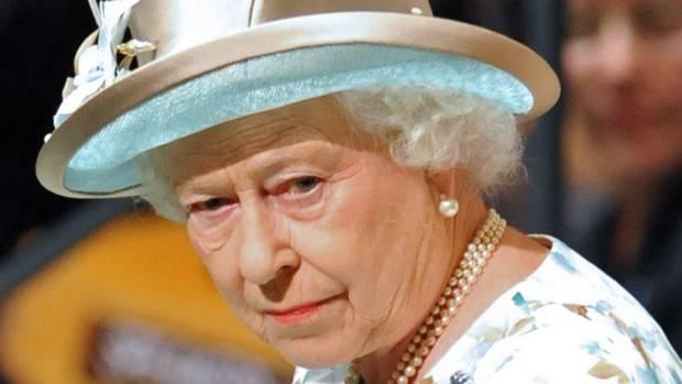 Staatsbesuch der Queen: Trotz aller Begeisterung für Elizabeth II: Richtige Royalisten sind die Deutschen nicht.