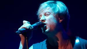 Sänger Samu Haber sucht für Pro Sieben eine neue Band