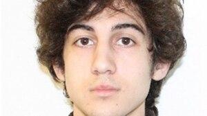 Boston-Attentäter Dschochar Zarnajew wurde zum Tode verurteilt