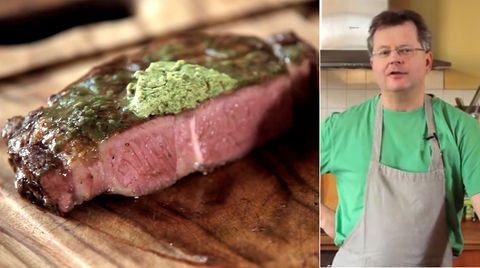 ÖKO-TEST testet Grillfleisch: Unter aller Sau