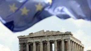 In Brüssel haben die Euro-Finanzminister über weitere Hilfen für Griechenland verhandelt - ohne Erfolg.