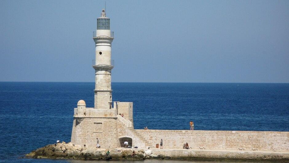 Ist Griechenland trotz der Krise für Urlauber weiter ein sicherer Hafen?