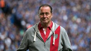 Huub Stevens kehrt nach Schalke zurück