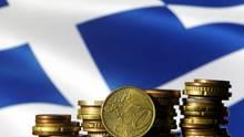 Steuert Griechenland auf einen Grexit zu? Ist die Währungsunion am Ende?