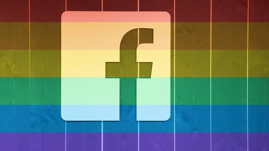Picture Alliance/Facebook