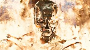 """Terminator: Genisys"""