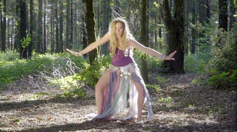 Joss Stone: Blonder Engel, schwarze Stimme