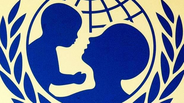 Während das Kinderhilfswerk Unicef auf seiner Facebook-Seite von Usern scharf angegangen wird, sieht sich die Kinderhilfsorganisation selbst im Recht