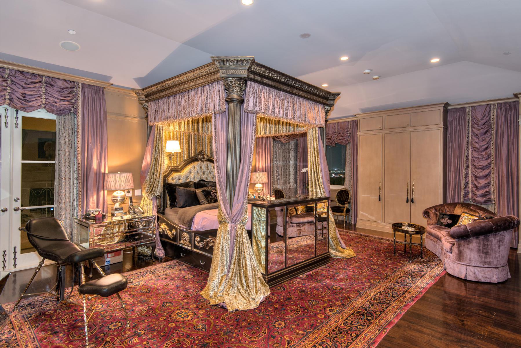 beautiful einzimmerwohnung einrichten interieur gothic kultur ... - Einzimmerwohnung Einrichten Interieur Gothic Kultur