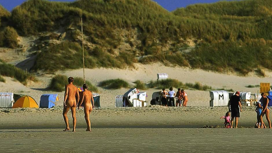 paar sucht ihn berlin nudisten familie