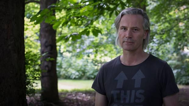 Die Tat bemächtigte sich seines Lebens: Michael Herrmann sucht nach 34 Jahren den Mörder seiner Schwester