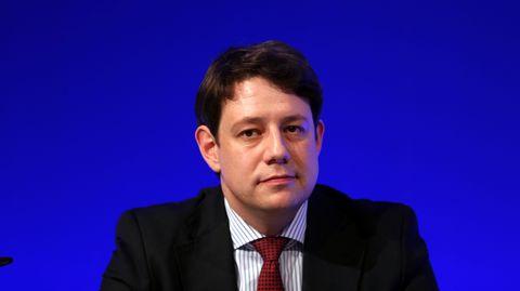 Philipp Mißfelder