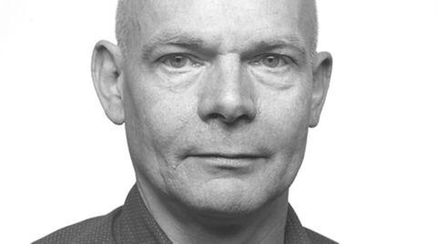 Hans-Martin Tillack