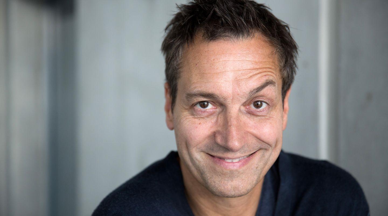 Hat sich mit ein paar markigen Aussprüchen einigen Unmut zugezogen: Kabarettist Dieter Nuhr
