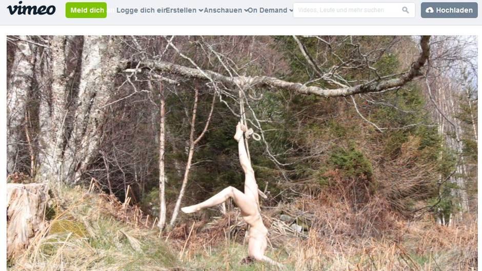 porno kostenlos ansehen nakte f