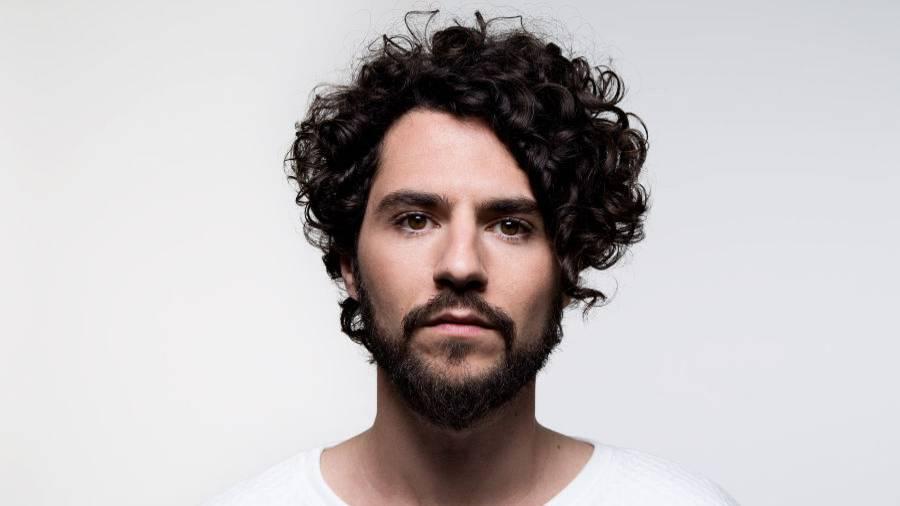 """Musiktipp der Woche: Matteo Capreoli mit """"Bus"""""""