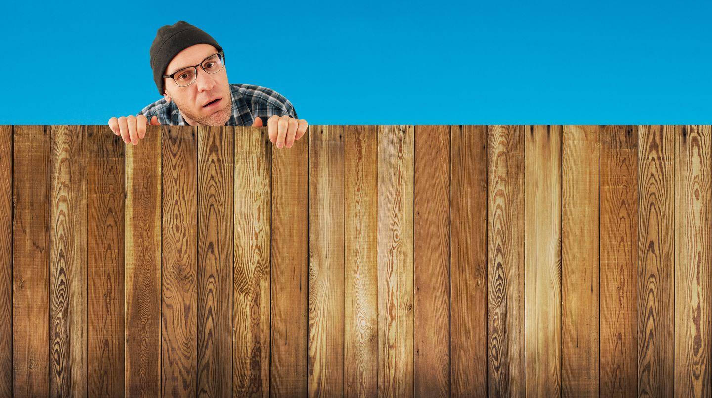 Nachbarsschaftsstudie: In zehn Schritten zum guten Nachbarn