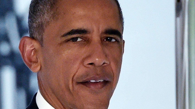 US-Präsident Barack Obama hält viel von Großbritannien als Partner der USA