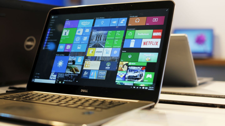 Windows 10 Immer Noch Kostenlos