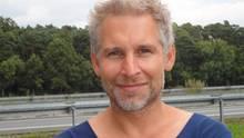 Porträt Ingo Wohlfeil