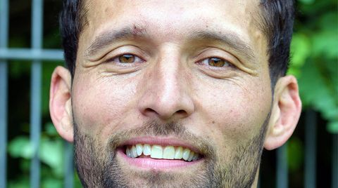 Von Moskau nach Sinsheim: Kevin Kuranyi heuert bei 1899 Hoffenheim an