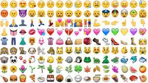 Emojis sind aus Chats nicht mehr wegzudenken. 2016 kommen 38 neue Symbole hinzu.