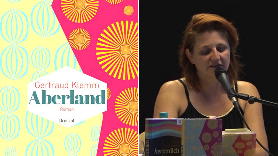 Lesung der Woche: Wie die moderne Frau in uralte Fallen tappt