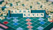 """""""Alpha Kevin"""" wurde aus der Nominiertenliste für das Jugendwort des Jahres gestrichen"""
