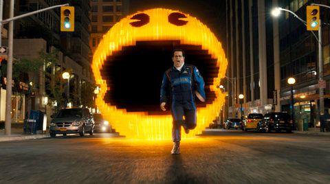 Adam Sandler: Twitter-Konto des Hollywoodstars gehackt