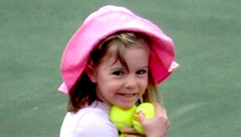 Nach dem Fund einer Kinderleiche in Australien schließt die Polizei Verbindungen zum Fall Maddie jetzt aus.