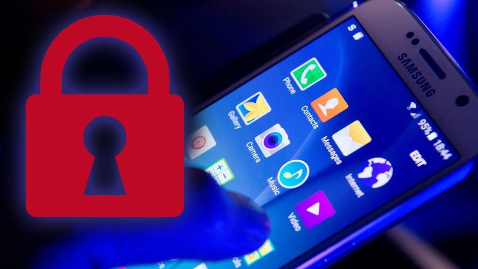 Stagefright: So schützen Sie Ihr Android-Smartphone   STERN de