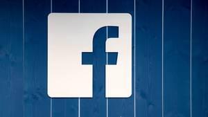 Anleger sorgen sich um steigende Kosten bei Facebook