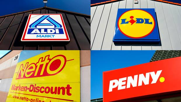 Aldi, Lidl, Netto, Penny und Co.: Welcher Supermarkt bietet die besten Eigenmarken