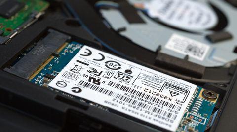 SSDs mit 10 Terabyte Speicher: Ultraschnell und spottbillig: Die Festplatten-Revolution beginnt