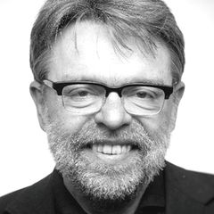 Andreas Hoidn-Borchers
