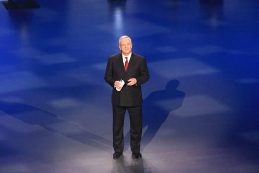 Konzernchef Martin Winterkorn weht ein heftiger Gegenwind ins Gesicht