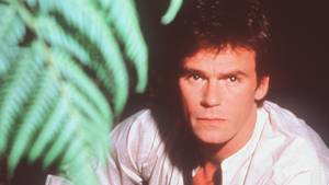 Richard Dean Anderson spielte in der US-Serie MacGyver die Hauptrolle