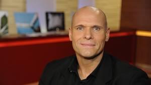 Der ehemalige Profifussballer Thorsten Legat wird Trainer beim FC Remscheid
