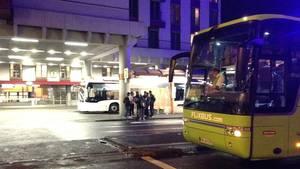 Ticketpreis: 1,1 Cent pro Kilometer – Fernbusse erobern Europa