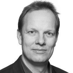 Jan Boris Wintzenburg