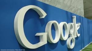 Google wehrt sich gegen Schnüffel-Vorwürfe beim Android Auto