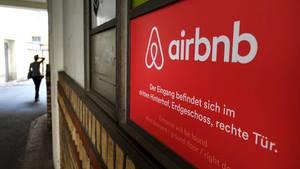 Airbnb: Abzocke bei Kunden durch Betrüger